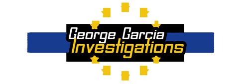 George Garcia Investigations